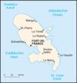 Martinique-Karte.png