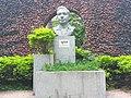 Martyr Shamsuzzoha Memorial Sculpture 06.jpg
