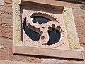 Marvellous masonry - geograph.org.uk - 1222405.jpg