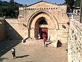 Mary's Tomb-01.jpg