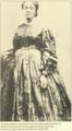 Mary Ellen Pleasant.png