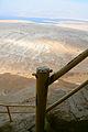 Masada 16293 (11819532014).jpg