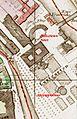 Maschinenhaus Lustgarten 1846 (Selter).jpg
