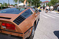 Maserati Bora 1977 DownRRear CECF 9April2011 (14414263648).jpg