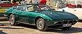 Maserati Ghibli I Classic-Gala 2021 1X7A0263.jpg