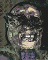Masoch Fund Dahmer FO-PD-1-2000.jpg