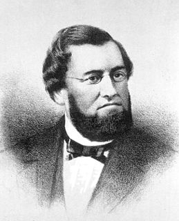 Mason Fitch Cogswell American physician