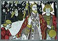 Masque of the Edwards - p14.jpg