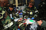 Mass casualty exercise 130213-F-TF218-063.jpg
