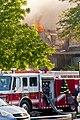 Massive Condominium Complex Fire Prospect Heights Illinois 7-18-18 2656 (29632493128).jpg