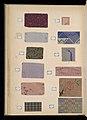 Master Weaver's Thesis Book, Systeme de la Mecanique a la Jacquard, 1848 (CH 18556803-10).jpg