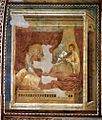 Master of the Isaac Stories - Scenes from the Old Testament - Isaac Blessing Jacob - WGA14569.jpg