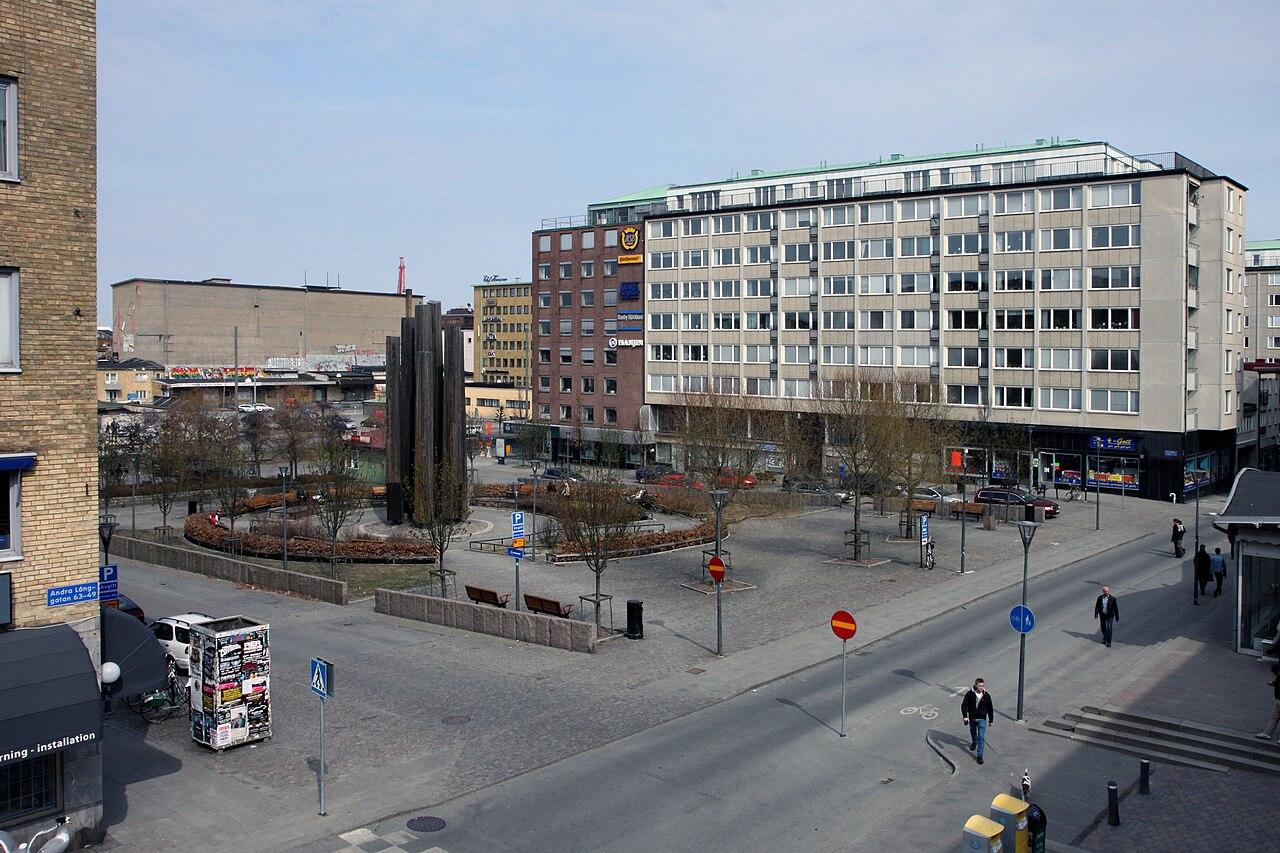 Solarium Stockholm City Kta Tjejer I Gteborg Lesbians