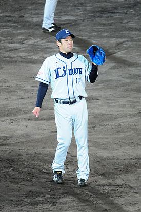 Masuda Tatsushi.jpg