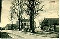 Mater (Oudenaarde) - former town hall.jpg