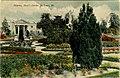 Materna, Shaw's Garden (NBY 16482).jpg