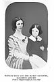 Matilda Biggs and her eldest daughter, Elizabeth Ashurst.jpg