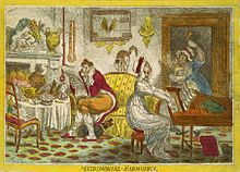 Matrimonial-Harmonics-Gillray.jpeg