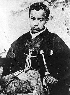 Matsudaira Nobunori