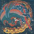Matsuri Yatai Phoenix (Hokusaikan Obuse).jpg