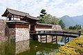 Matsushiro Castle 20100919-02.jpg