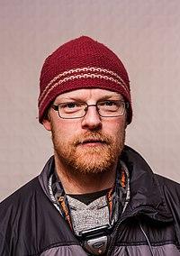 Matti Holmgren (8431378990).jpg