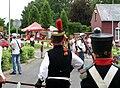 Maucourt (24 juillet 2010) bivouac napoléonien 016.jpg