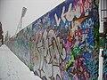 Mauer Park Berlin.JPG