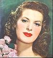 Maureen O'Hara 1946.jpg