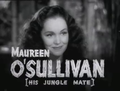 Maureen O'Sullivan in Tarzan Finds a Son! (1939).png