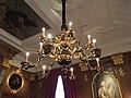 Mauritshuis interior 29.jpg