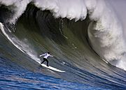 Mavericks Surf Contest 2010a.jpg