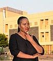 Mavis Nduchwa.jpg