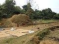 Mawlaik, Myanmar (Burma) - panoramio (7).jpg