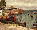 Maxime-Maufra-The-Port-of-Sauzon-Belle-Isle-en-Mer.jpg