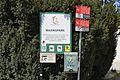 Maxingpark signs.jpg