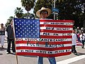 May Day Immigration March LA34.jpg
