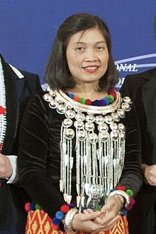 May Sabe Phyu (Burma) - 2015 - International Women of Courage Award.jpg