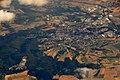 Mayen-Koblenz - Mayen Scenery - geo.hlipp.de - 26904.jpg
