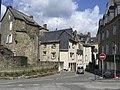 Mayenne - Centre-ville 03.jpg