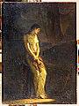 Mayer-1810-mere-infortunee.jpg