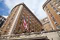 Mayflower Hotel-5.jpg