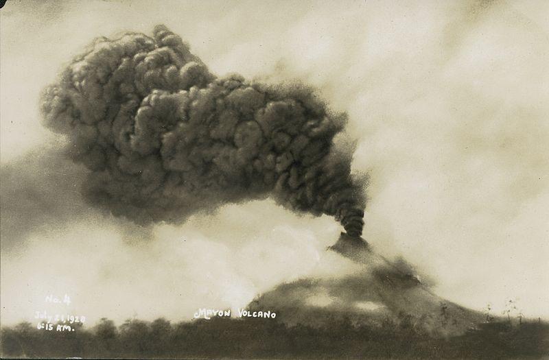 File:Mayon 1928 1.jpg