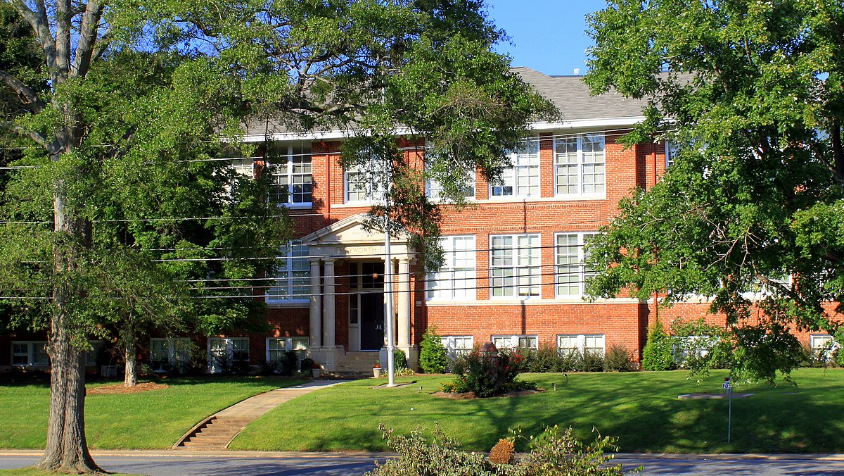 Gaston County Property Tax Revaluation