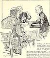 McClure's magazine (1893) (14762226044).jpg