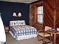 McCormicks Creek Inn Bedroom.JPG