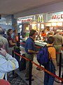 McDonalds at DFW.jpg