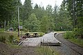 McLean Mill railway station 1.jpg