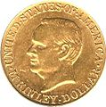 Mckinley memorial gold dollar commemorative obverse.jpg