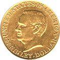 Mckinley memorial gold dollar commemorative obverse.jpg